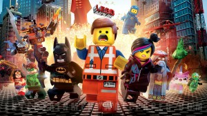 the-lego-movie10